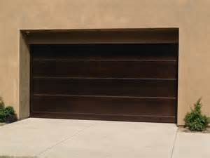 Commercial Garage Doors San Bernardino