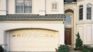 San Bernardino door repair