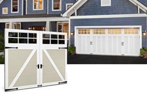 garage doors San Bernardino